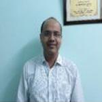 Prof. Parmod Goyal