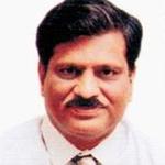 Dr.-Dilip-Shende